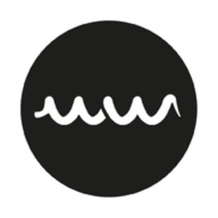 Bildmarke Logo WeinWerkstatt